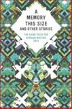 The Caine Prize for African Writing 2013, , 1780261195