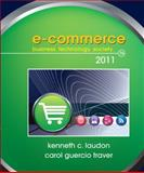 E-Commerce 2011 7th Edition