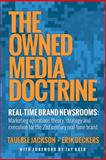 The Owned Media Doctrine, Taulbee Jackson and Erik Deckers, 1480801194
