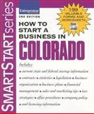 How to Start a Business in Colorado, , 1599181193