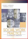 Social Work Practice 9780205381197