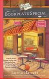 Bookplate Special, Lorna Barrett, 0425231194