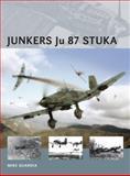 Junkers Ju 87 Stuka, Mike Guardia, 1472801199