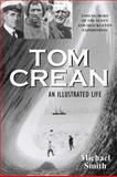 Tom Crean, Michael Smith, 1848891199