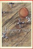 January 1905, Katharine Boling, 0152051198
