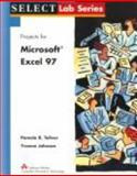 Select: Excel 97, Toliver, Pamela R., 0201311194