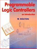 Programmable Logic Controllers, Bolton, W., 0750631198