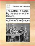 The Patent, Author of the Graces, 1170601197