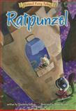 Ratpunzel, Charlotte Guillain, 1410961192