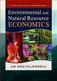 Environmental and Natural Resource Economics, John C. Whitehead and Ph.D., Timothy C Haab, 1440801193