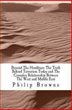 Beyond the Headlines, Philip Browne, 1479201197