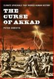 The Curse of Akkad, Peter Christie, 1554511194