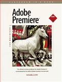 Adobe Premier 4.0 for Macintosh, Adobe Creative Team, 1568301197