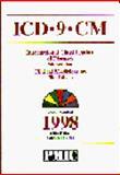 ICD-9-CM 1998 Coder's Choice, , 1570661197