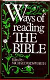 Ways of Reading the Bible, , 0389201197