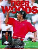 Tiger Woods 9780765191199
