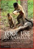 Tool Use in Animals : Cognition and Ecology, , 1107011191