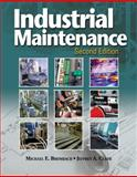 Industrial Maintenance, Brumbach, Michael E. and Clade, Jeffrey A., 1133131190
