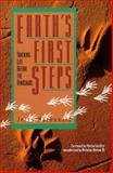Earth's First Steps, Jerry MacDonald, 155566119X