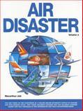 Air Disaster 9781875671199