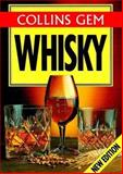 Whisky, Collins Celtic Staff, 0004721209