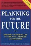 Planning for the Future, L. Mark Russell and Arnold Grant, 0912891203