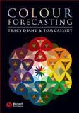 Colour Forecasting 9781405121200