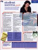 Student Success Guide, Permachart, Permachart, 1554311209