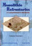 Monolithic Refractories 9789810231200