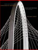 University Physics - Chapters 37-44, Young, Hugh D. and Freedman, Roger A., 0321751205
