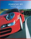 Porsche 911, Jutta Deiss and Elmar Brummer, 0760321205