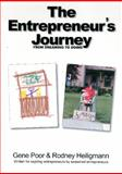 The Entrepreneur's Journey, Gene Poor and Rodney Heiligman, 097679120X