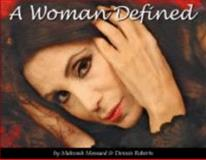 A Woman Defined, Mossaed, Mahvash, 0979691206