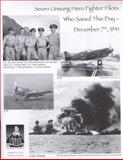 Seven Unsung Hero Fighter Pilots Who Saved This Day, Hawaiian Chinese Multicultral Museum & Archives, 0983481202