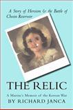The Relic, Richard Janca, 0985461209