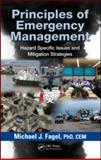 Principles of Emergency Management 1st Edition