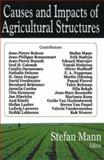 Causes and Impacts of Agricultural Structures, Mann, Stefan, 1600211208