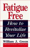 Fatigue Free 9780306441202