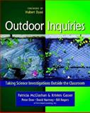 Outdoor Inquiries