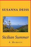 Sicilian Summer, Susanna Deiss, 1499571208