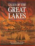 Tales of the Great Lakes, , 1555211208