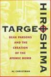Target Hiroshima, Al Christman, 1557501203