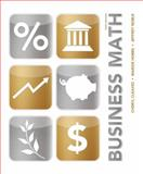 Business Math 10th Edition