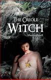 The Creole Witch, Maurice Frisell, 1466961201