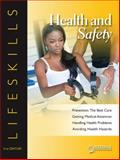 Health and Safety, Joanne Suter, 1616511206