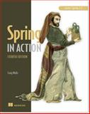 Spring in Action 4th Edition