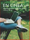 En Linea 3. 0 + Companion, High, Vista and Vista Higher Learning Staff, 1617671207
