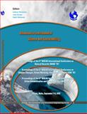 Advances in Environmental Science and Sustainability : (naha '12), (cgb '12), (ures '12),, 1618041207
