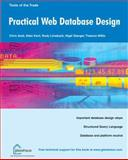 Practical Web Databases, Auld, Chris and Kent, Allan, 1904151205