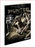 Hunted: the Demon's Forge, Prima Games Staff and John Chance, 0307891208